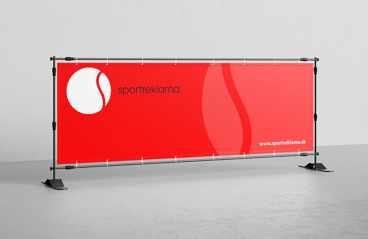 banner-mockup-a-1210-x-786px