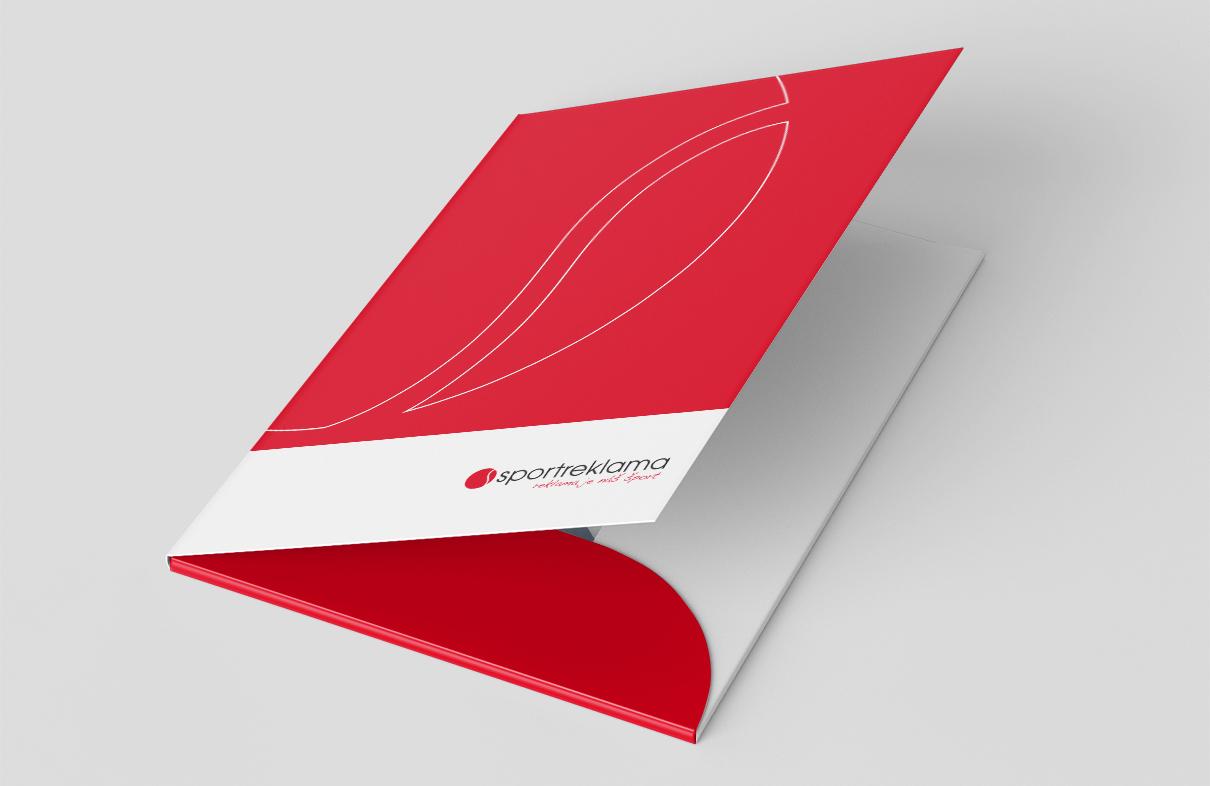 folder-mockup-1210-x-786px